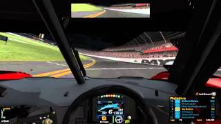 daytona-24-hours-live-stream
