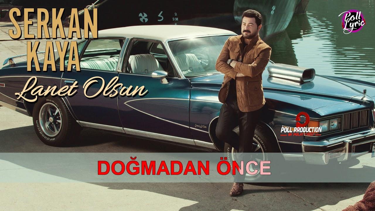 Ercan Kaya Gule