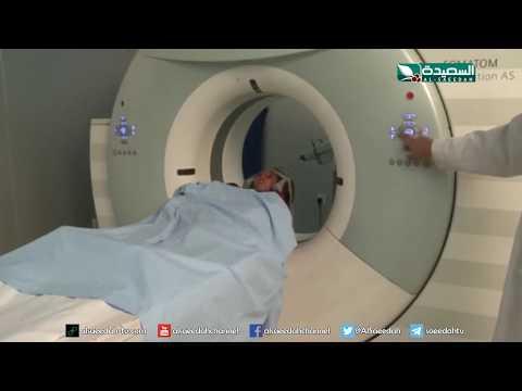 تقرير : مستشفى جامعة العلوم والتكنلوجيا في المرتبة الأولى بجودة الخدمات الطبية (13-9-2019)