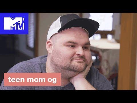 'Test Results' Official Sneak Peek | Teen Mom OG (Season 7) | MTV Mp3