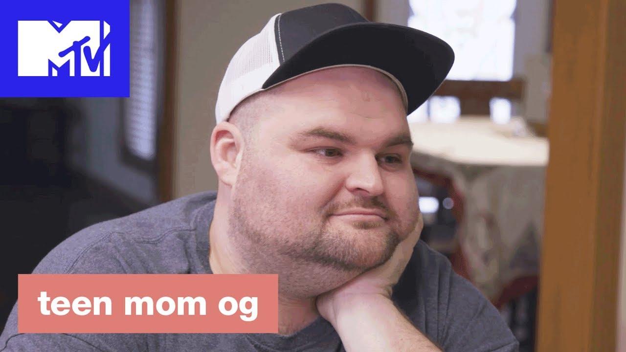 Czarny gej snu porno