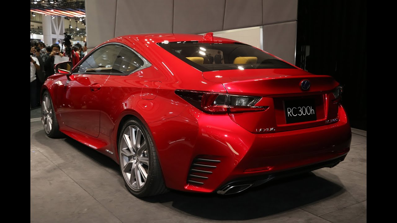 trend reviews motor and front rating sedan cars lexus gs models angular