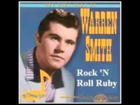 top five rockabilly songs