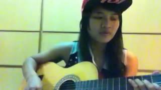 Cinta yg sempurna kangen band (cover me)