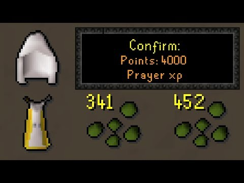 I invested 300 hours into 6,000 games of PEST CONTROL (Ultimate Ironman)
