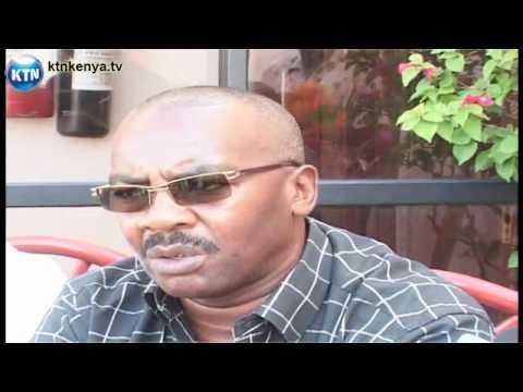 Mombasa terror attack situation