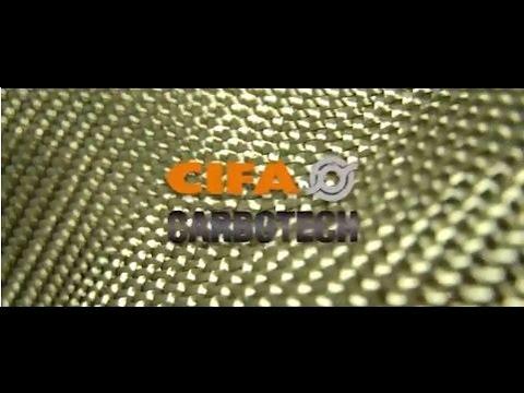 Carbon fiber advantages in concrete boom pumps