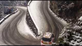 Sebastien Loeb - WRC Tribute !