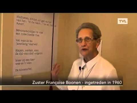 30/09/14 125 jaar Sint-Jan Berchmanstehuis (Dag Limburg Hamont-Achel)