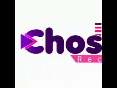 Chosen records