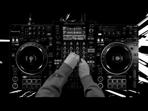Mixing the biggest and best Tech tracks of 2020!