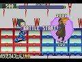 ロックマンエグゼ2 V3ナビ戦まとめ3 の動画、YouTube動画。