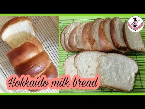hokkaido-milk-bread-/-the-lady-chef