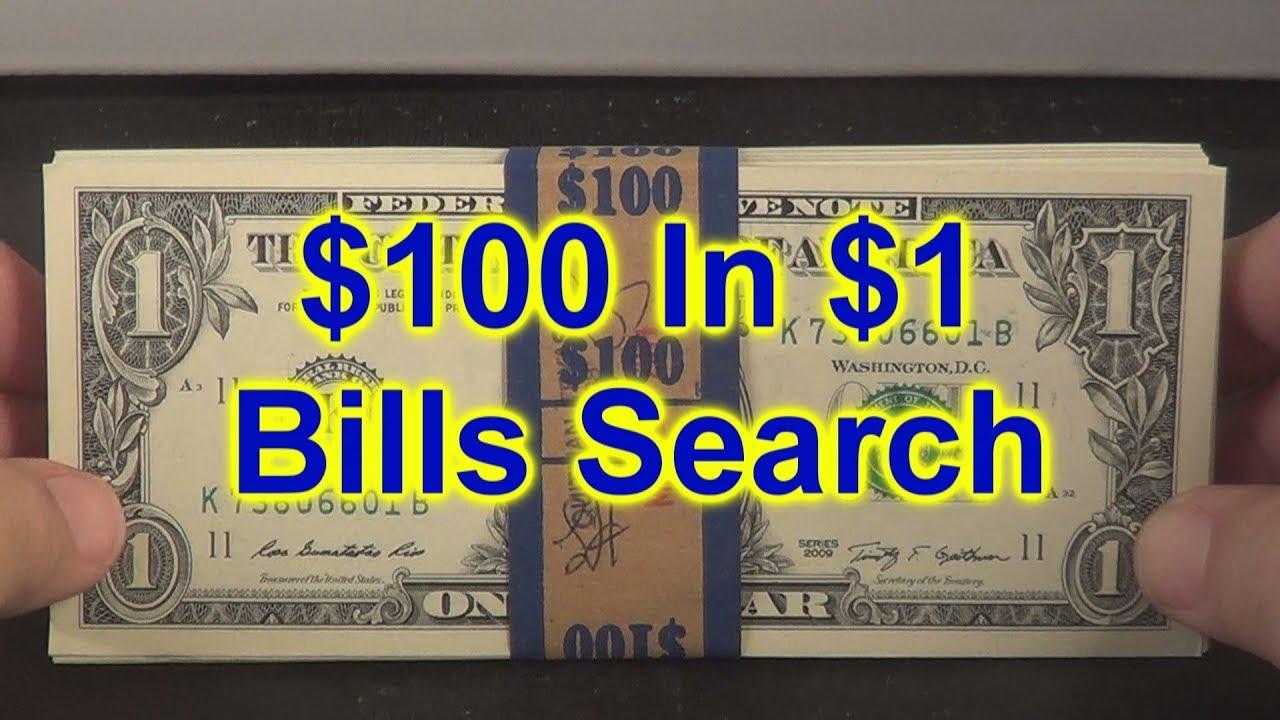 SIX 6 BILLS OF $2 TWO DOLLAR Crisp Uncirculated Consecutive