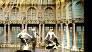 Bonecas Ciganas - 38° Festival Dejan Da...