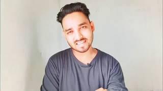 Tik Tok Star Faisal Shaikh Aka Faisu Photo Editing Secret App | Vijay Mahar Photo Editing | Faisu 07
