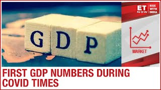 Q1 GDP To See Sharp Contraction; Signs Of Recovery?