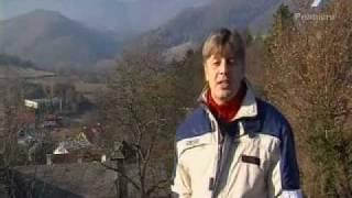 Video Salaš Krajinka download MP3, 3GP, MP4, WEBM, AVI, FLV November 2017