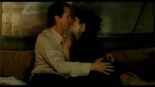 The Lives Of Others (Das Leben Der Anderen) (Trailer) [Oscar's Best Foreign Movie]
