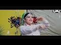 52 Gaj Ka Daman Full Song   Chhamma Tiwari New Dance Video 2021 Mr. Kj Singh Punjab   Haryanvi Song