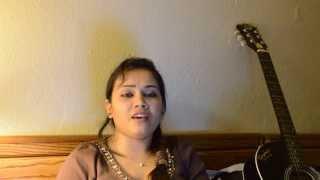 """""""जहाँ छन् बुद्ध का आँखा"""" Jaha Chan Buddha Ka Ankha by Sobita"""