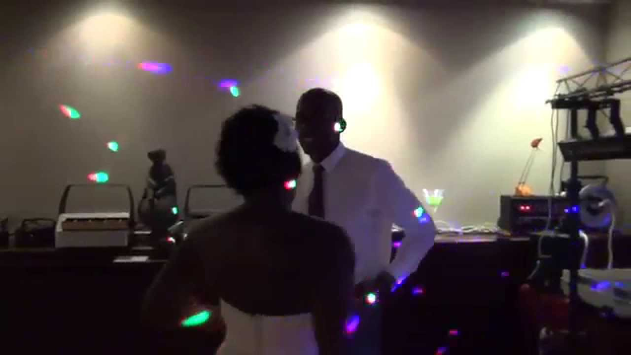 aix star music animateur dj annecy dj mariage annecy htel les tresoms annecy - Dj Mariage Annecy