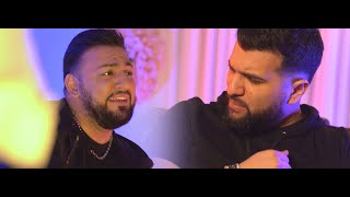 @Tzanca Uraganu ❌@Costel Biju ❌ Mike - Final Nefericit | Official Video