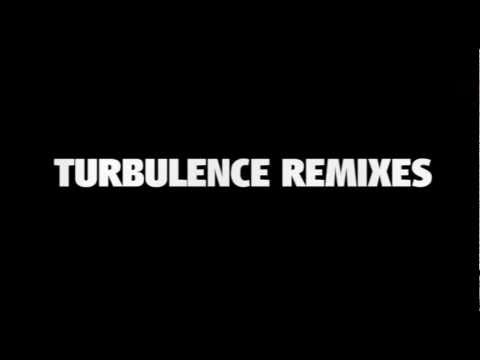 Laidback Luke &Steve Aoki feat. Lil Jon - Turbulence Remixes (Laidback Luke Mini-Mix)
