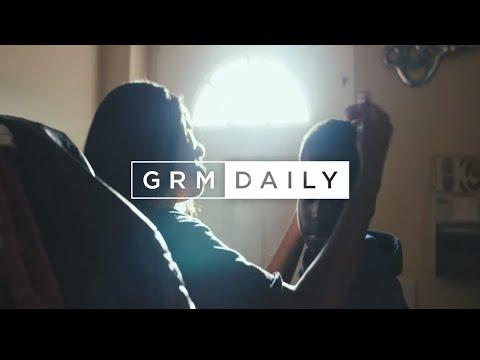 JonnoAQ - It's A New Year [Music Video] | GRM Daily