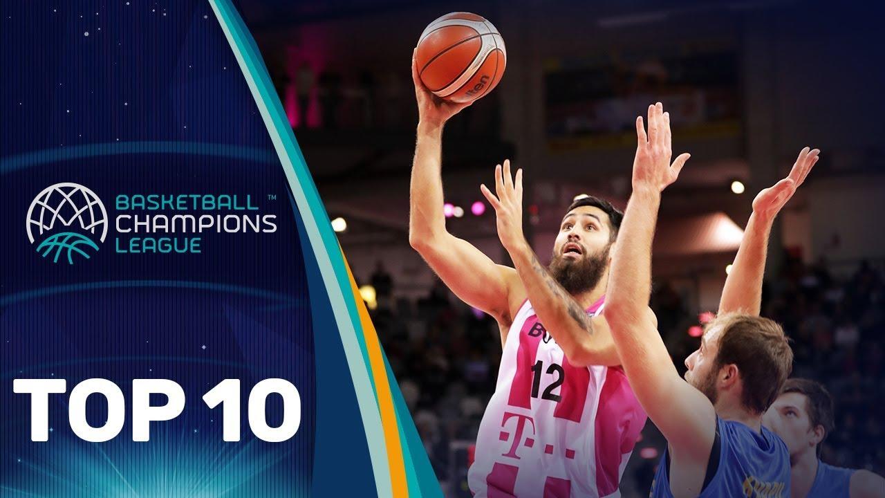 69f21cb018 Iberostar Tenerife v PAOK boxscore - Basketball Champions League 2018-19 -  21 November - Basketball Champions League 2018-19