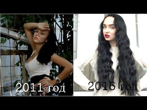 Студия по наращиванию волос в Москве: цены от частного