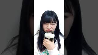 わーすた廣川奈々聖 ミクチャ MixChannel 視聴はスマホアプリで https:/...