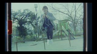 内田雄馬 - Speechless