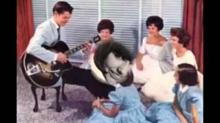 Pita Pousa - Ko E Ki'i Lapisi Hinehina ( The White Rabbit) Old Skool Guitarist N.z