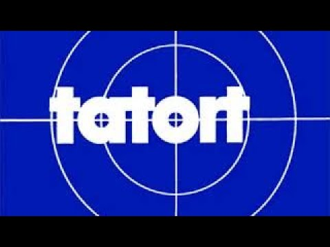 2011.Peter Freiberg - ARD Radio Tatort - 38.As tears go