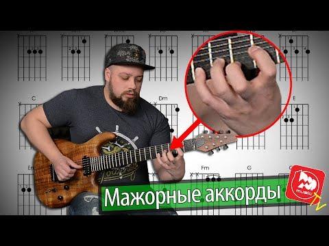СФЕРА -