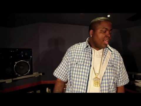 Bow Wow Ft Seasn Kingston & DJ Khaled - Put It On My Hood (Behind The Scenes)