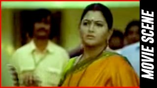 Pazhani - Best scene | Bharath |  Kajal Aggarwal |  Kushboo