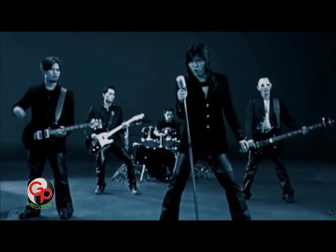 Dewa 19 - Live On [Official Music Video]