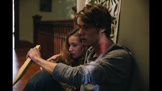 Family Blood (2018) Official Teaser Trailer HD