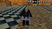 Locking Butler In Fridge Tomb Raider 3 Blast From The Past Youtube