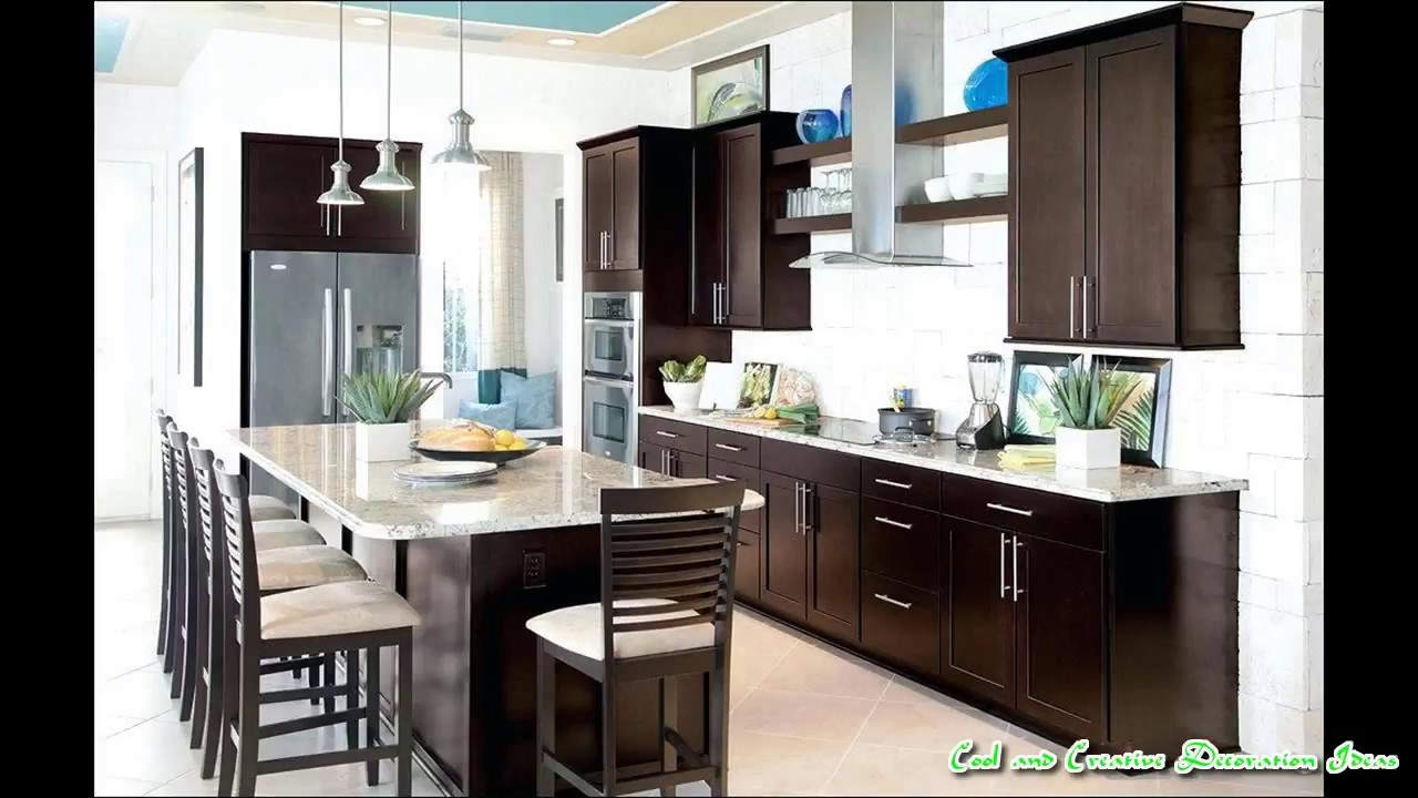 Portable Kitchen Cabinet Paula Deen Table Cabinets For Small Apartments Youtube