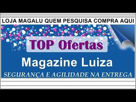 Loja Magalu Quem Pesquisa Compra Aqui - Mercado Livre Brasil