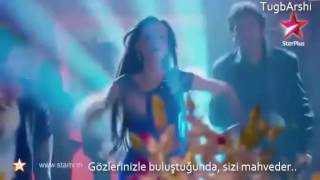 Video Nk khushi dans desi girl download MP3, 3GP, MP4, WEBM, AVI, FLV November 2019