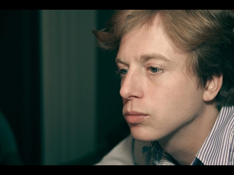 Barrett Brown Interview: Journalist IMPRISONED For Exposing