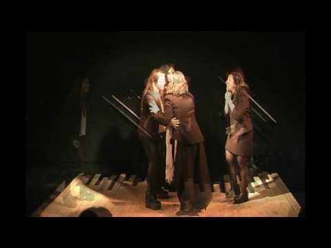MEDEA - Trailer 2016