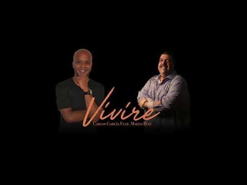 Viviré  Carlos Garcia Feat. Maelo Ruiz