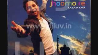 Kinna Sona By Kailash Kher