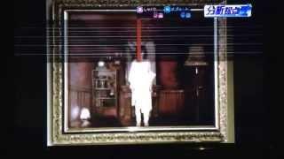 柴咲コウさんの影歌いました!