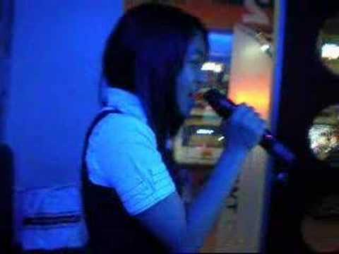 Karaoke Revelation